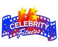 Berapa Sih Biaya Nge-Gym di Celebrity Fitness ...